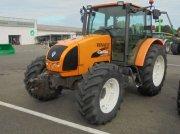 Renault celtis 436rx Tractor