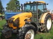 Traktor типа Renault Celtis 456 RX, Gebrauchtmaschine в BRECE