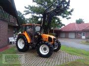 Traktor типа Renault Ceres 330 X, Gebrauchtmaschine в Neuenkirchen