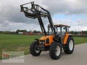 Renault CERES 340 Тракторы
