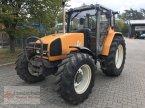 Traktor типа Renault Ceres 85 X / John Deere 3300 в Marl