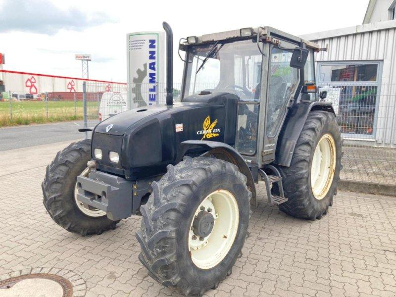 Traktor a típus Renault Ceres 85 X, Gebrauchtmaschine ekkor: Stuhr (Kép 1)