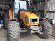 Renault Ceres 85X Traktor