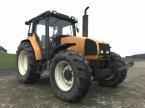 Traktor des Typs Renault Ceres 95X in Steinau OT Klesberg