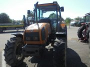 Traktor типа Renault CERGOS 345, Gebrauchtmaschine в Logroño la Rioja
