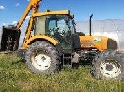 Renault CERGOS 350 Traktor