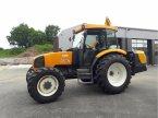 Traktor типа Renault ERGOS85 в PLUMELEC