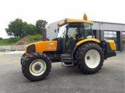 Renault ERGOS85 Тракторы