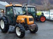 Renault Fructus 140 Трактор