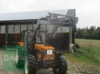 Traktor des Typs Renault GEBR. TRAKTOR RENAULT in Neumarkt-St.Veit