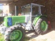 Renault R3132 Allrad Тракторы