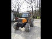 Renault R3268 Traktor
