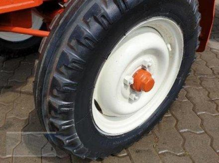 Traktor des Typs Renault R7231-S, Gebrauchtmaschine in Kleinlangheim - Atzhausen (Bild 3)