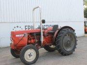 Renault R7252 Tractor Traktor