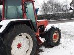 Traktor типа Renault R7504 AS в Hunderdorf