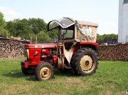 Traktor типа Renault Sonstiges, Gebrauchtmaschine в Aspach