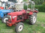 Renault Standard 4 4-Zylinder TÜV neu Traktor