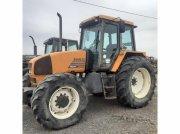 Renault TEMIS 630 Z Tractor