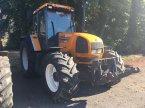 Traktor типа Renault TEMIS 650 Z в Glisy