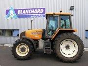 Traktor a típus Renault TEMIS650 X, Gebrauchtmaschine ekkor: TREMEUR
