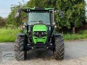 Traktor a típus Same Deutz Fahr 5070 D Keyline, Neumaschine ekkor: Frontenhausen