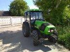 Traktor типа Same Deutz Fahr AgroPlus 85 в Луцьк