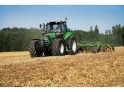 Same Deutz Fahr Agrotron 180 Тракторы