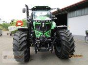 Traktor типа Same Deutz Fahr AGROTRON TTV 6185, Neumaschine в Niederkirchen
