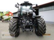 Traktor типа Same Deutz Fahr AGROTRON TTV 6215 WARRIOR, Neumaschine в Niederkirchen