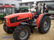 Traktor типа Same Deutz Fahr Argon 70, Neumaschine в Buchdorf