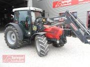 Traktor типа Same Deutz Fahr Dorado 80, Gebrauchtmaschine в Freystadt