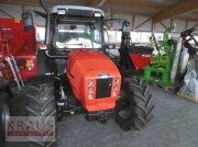 Same Deutz Fahr Dorado 80 Traktor