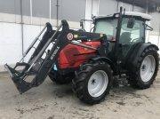 Same Deutz Fahr Dorado 85 Тракторы