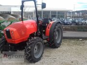 Same Deutz Fahr FRUTTETO 70 NATURAL Тракторы