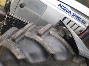 Traktor типа Same Deutz Fahr Grand Prix 95 (Ayua Speed 100), Gebrauchtmaschine в Michelsneukirchen