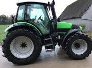 Same Deutz Fahr M 625 Profiline Тракторы