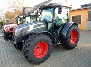 Traktor типа Same Deutz Fahr Same Explorer 110 Sondermodell, Neumaschine в Langfurth