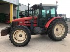 Traktor типа Same 100.6 в BOSC LE HARD