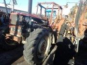 Same 110 Traktor