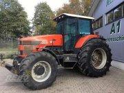 Same 265 Тракторы