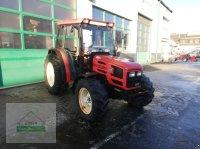 Same 60 VDT Traktor