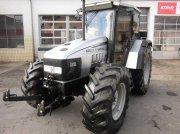 Traktor des Typs Same Acqua Speed 95, Gebrauchtmaschine in Ostrach
