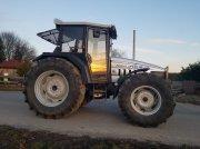 Same Acqua Speed 95 Traktor