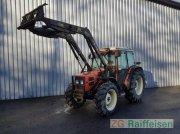 Same Allradschlepper Traktor