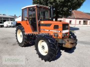 Traktor a típus Same Allradtraktoren, Gebrauchtmaschine ekkor: Kirchdorf