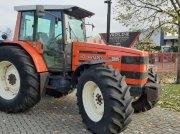Same Antares 110 Тракторы