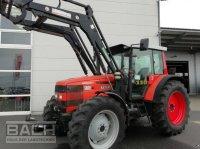 Same ANTARES 110 Traktor