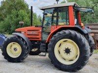 Same Antares 130 DT Originalkab. Traktor