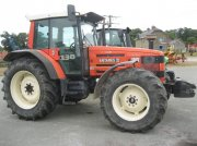 Same Antares II 130 Traktor