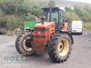 Traktor типа Same Antares, Gebrauchtmaschine в Limburg
